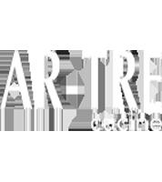 Ar-Tre